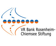 Logo Siftung VRRC