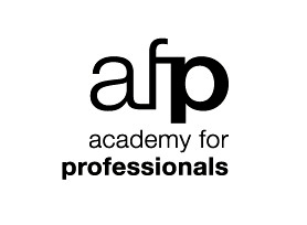 Logo Academy for Professionals